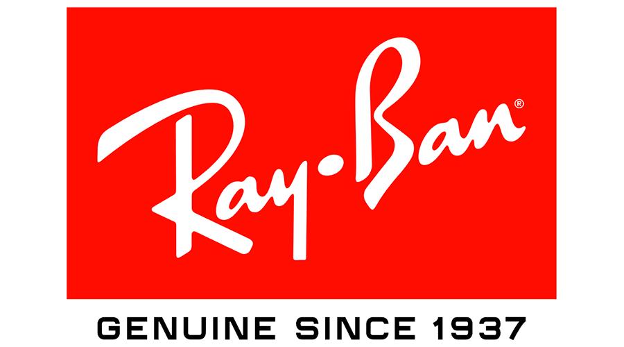 Code promo Ray-Ban : 33% de remise pour les étudiants avec Unidays