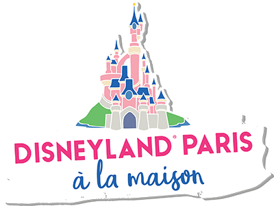 Code promo Disneyland Paris : Activités manuelles gratuites sur le site Disneyland à la Maison
