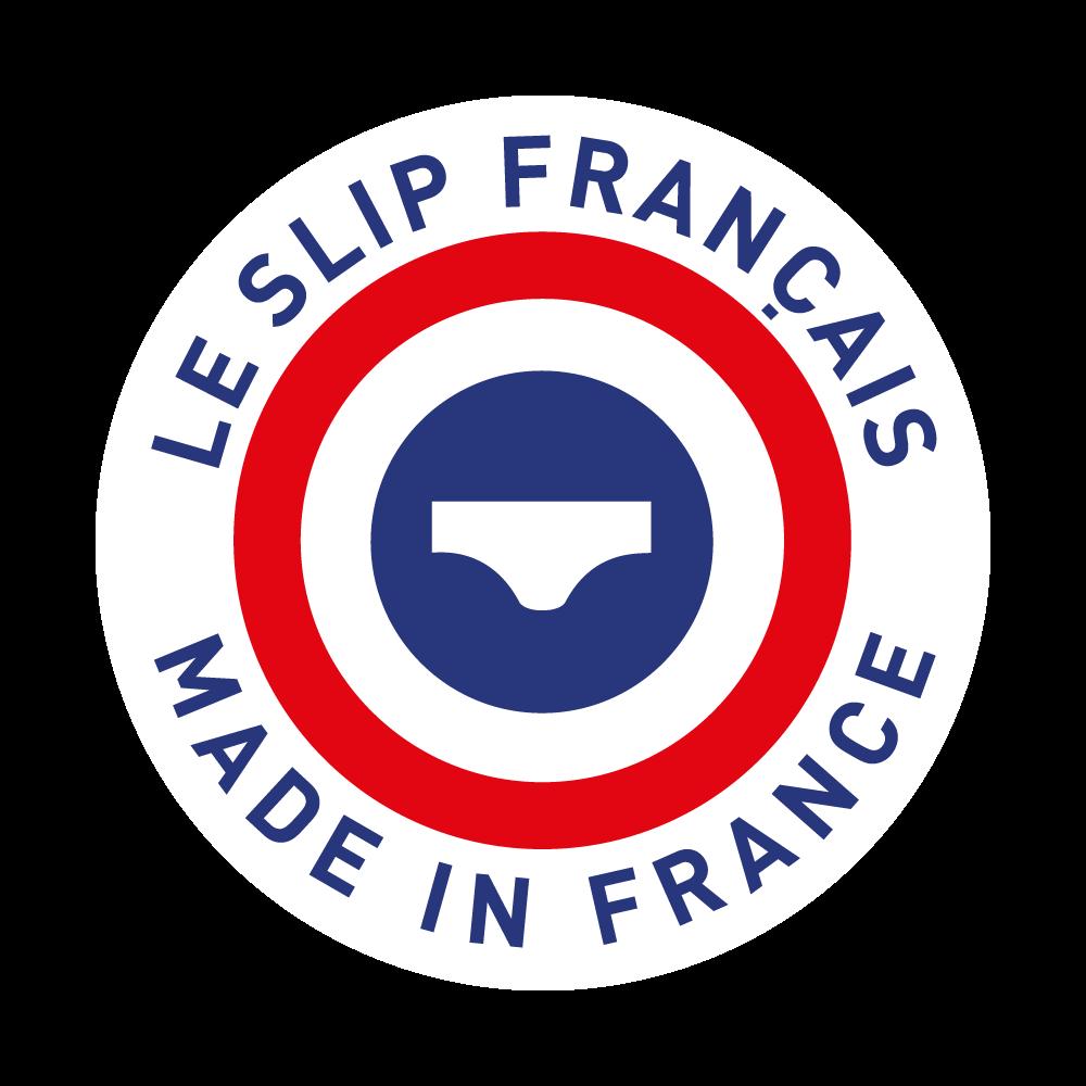 Code promo Le Slip Français : Livraison offerte sans minimum d'achat