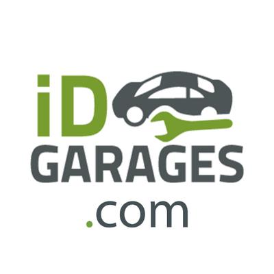 Code promo Groupon : Payez 75€ le bon d'achat IDGARAGES d'une valeur de 150€ (ou 50€ pour 100€ et 25€ pour 50)