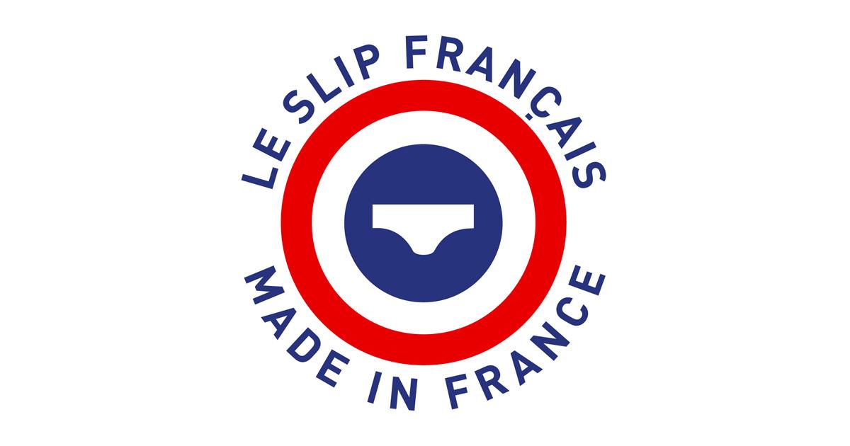 Code promo Le Slip Français : [Ventes Privées] Jusqu'à -40% sur une sélection d'articles