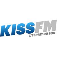 Code promo Kiss FM : 1 platine vinyle + des intégrales CD de Black Eyed Peas + 1 T-shirt à gagner