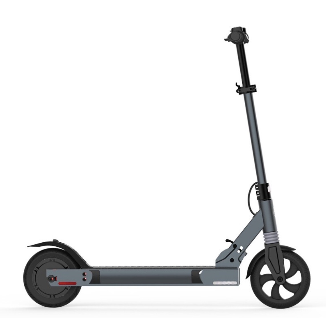 Code promo Darty : Trottinette électrique Revoe Arrow 300W à 199€