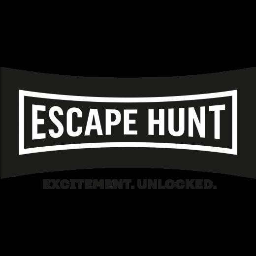 Code promo Escape Hunt : 20% de remise pour les étudiants de plus de 15 ans pour les parties en semaine avant 19h