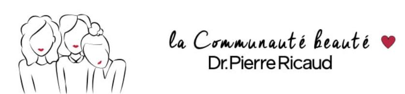 Code promo Dr Pierre Ricaud : Séjour insolite pour 2 personnes en France avec des produits de soins Dr. Pierre Ricaud à gagner