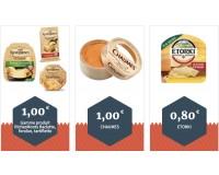 Bons De Reduction Nestle A Imprimer De 0 8 A 1 De Remise Sur De Nombreux Produits Nestle
