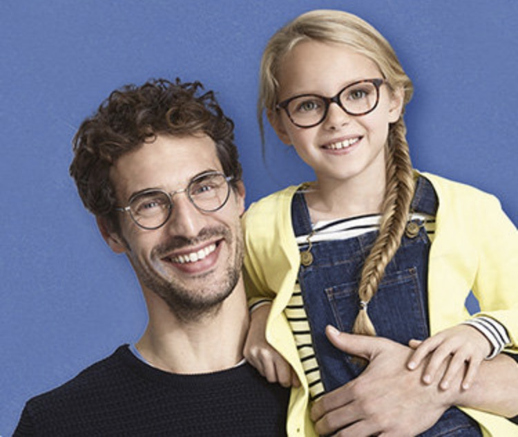 Code promo Grand Optical : Essayez gratuitement vos lunettes en ligne