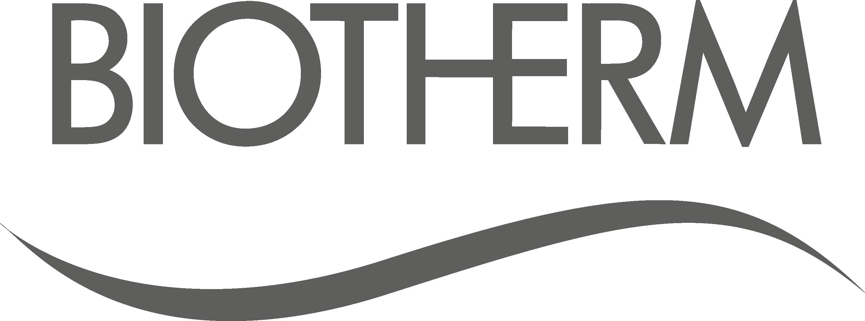 Code promo Biotherm : -40% dès 100€ d'achats ou -30% sans minimum et un cadeau dès 70€ sur l'Outlet