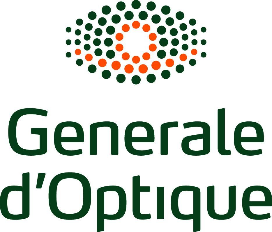 Code promo Générale d'Optique : Paiement de vos lunettes en 3 fois sans frais