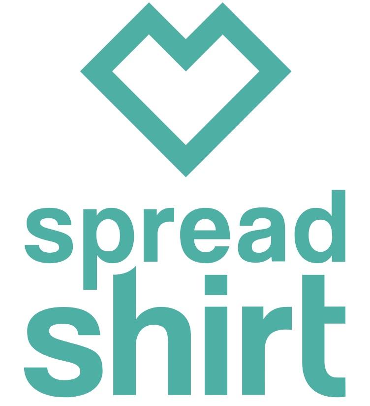 Code promo Spreadshirt : Vous êtes créatif ? Gagnez de l'argent avec vos idées de créations