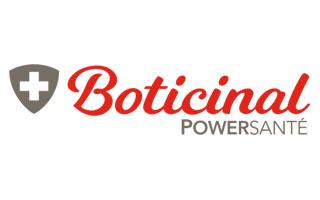 Code promo Boticinal Powersanté : Un lot de produit de soins d'une valeur de 18€ à 80€  à gagner