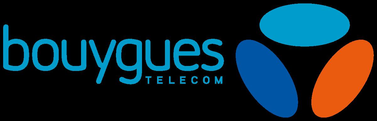Code promo Bouygues Telecom : Forfait mobile Appels, SMS & MMS illimités + 200Go de data à 14,99€/mois sans engagement
