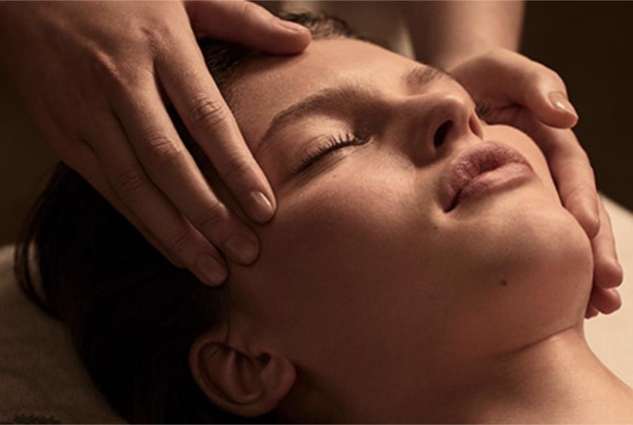 Code promo Nuxe : 25% de réduction sur votre soin visage dans les Spas Nuxe