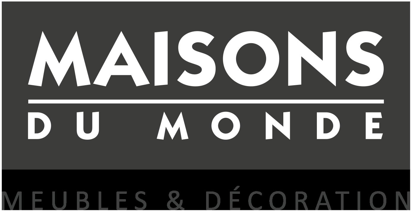 Code promo Maisons du Monde : Soldes jusqu'à - 50% sur une sélection de meubles et décorations