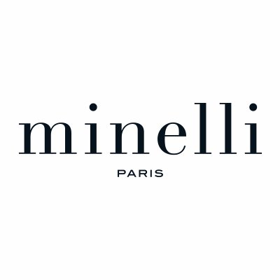 Code promo Minelli : Soldes jusqu'à -60% sur une sélection et -10% supplémentaires dès 2 articles soldés achetés
