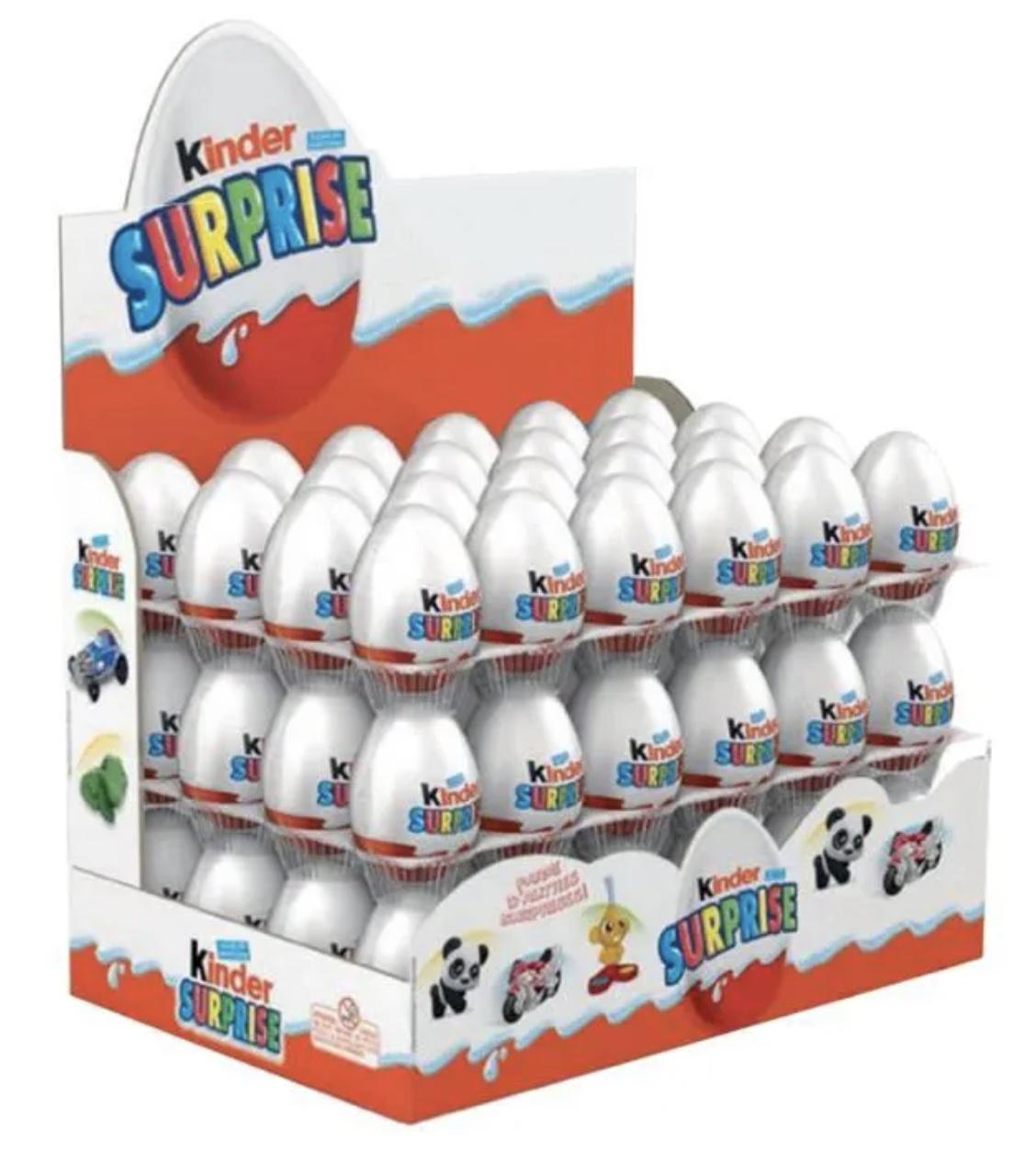 Code promo Cdiscount : Chocolats de Pâques: le 2ème acheté à -50%