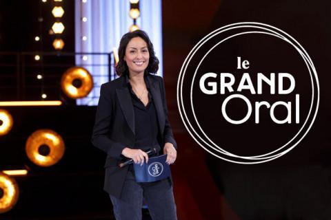 "Code promo FranceTV : 1 lot comportant 1 liseuse + 1 livre ""Eloquence de la sardine"", 9 livres à gagner"