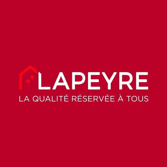 Code promo Lapeyre : Lapeyrades : 150€ de remise tous les 1000€ d'achat