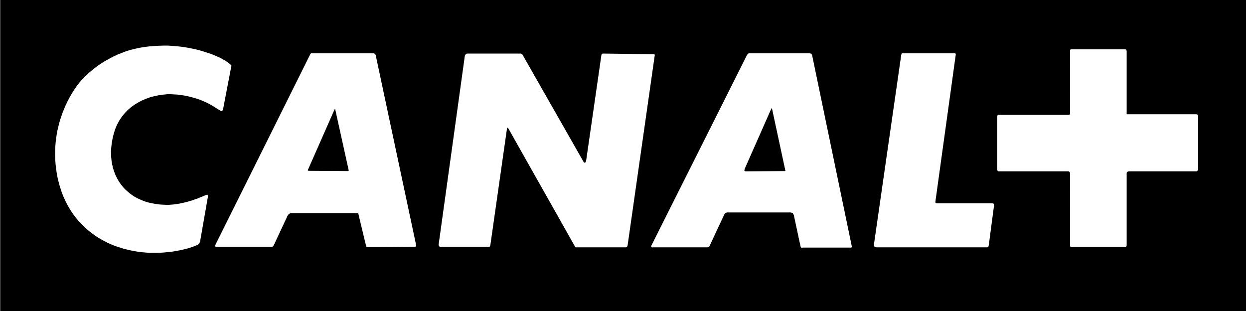 Code promo Canal + : 1 mois d'abonnement à Canal + offert gratuitement pour les moins de 26 ans