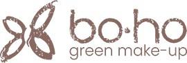 Code promo Boho Green Make-Up : 1 mascara offert + livraison gratuite pour 39€ d'achat