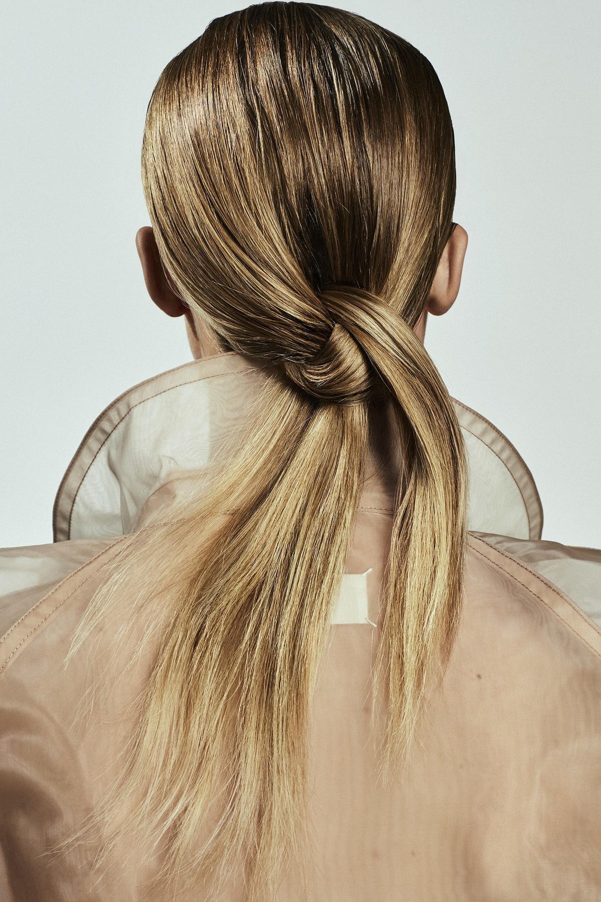 Code promo Vogue : 3 soins des cheveux au salon La Biosthetique à Paris à gagner