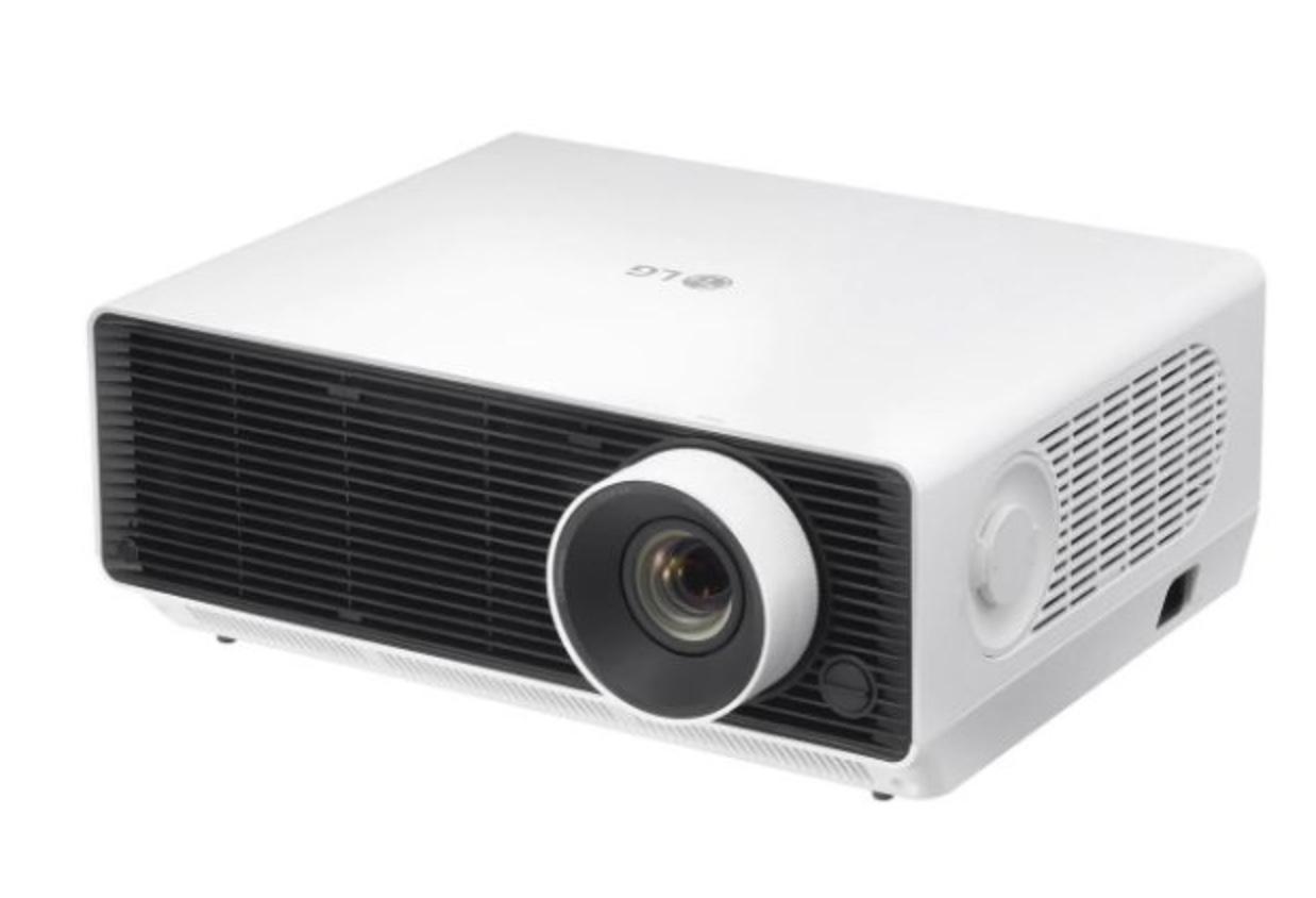 Code promo Boulanger : Vidéoprojecteur home cinéma LG BU50NST UHD 4K - 5000 lumens à 2490€