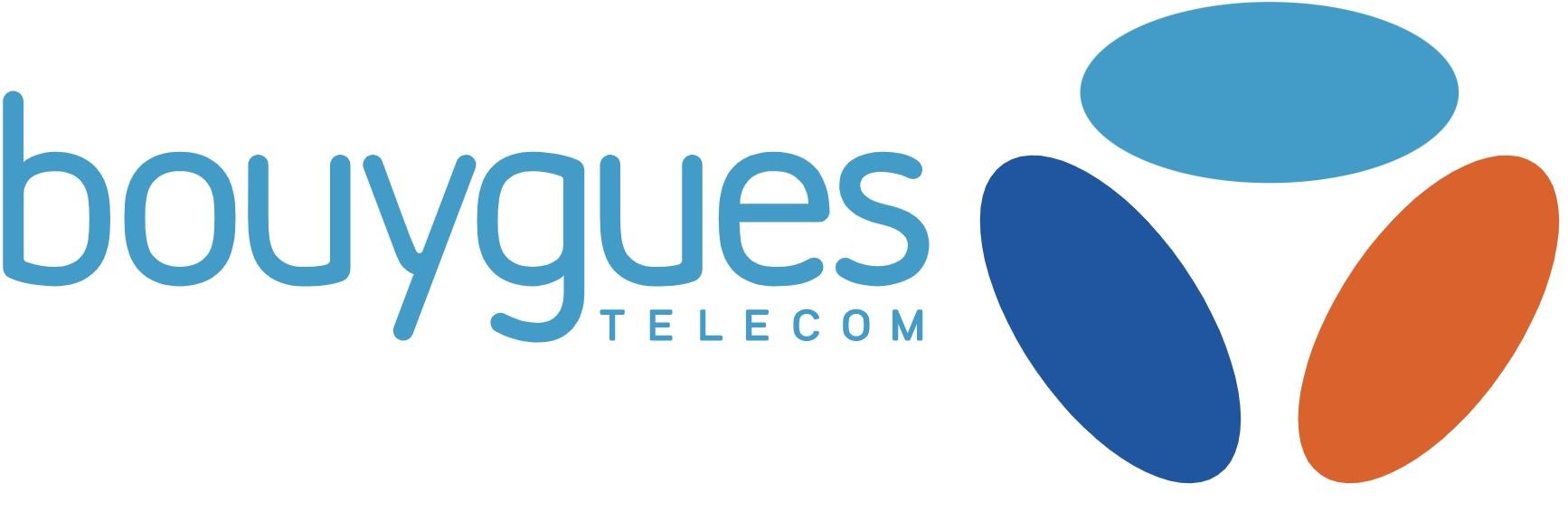 Code promo Bouygues Telecom : Forfait Mobile B&YOU Appels, SMS & MMS illimités + 20Go d'internet à 4,99€/mois sans engagement