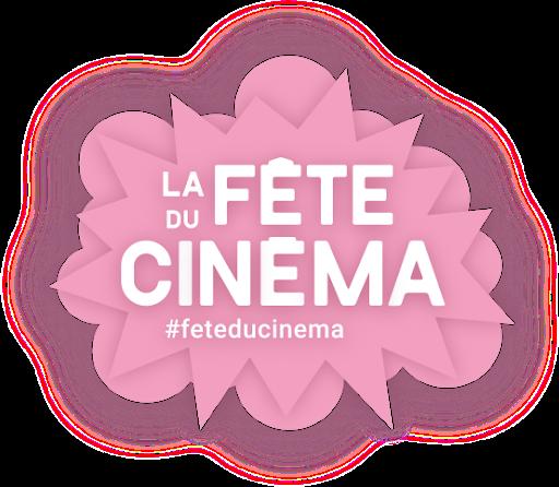 Code promo UGC : Fête du cinéma : 4€ la séance du mercredi 30 juin au dimanche 4 juillet