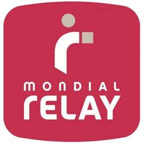 Code promo Mondial Relay : 50% de remise sur votre 1er envoi