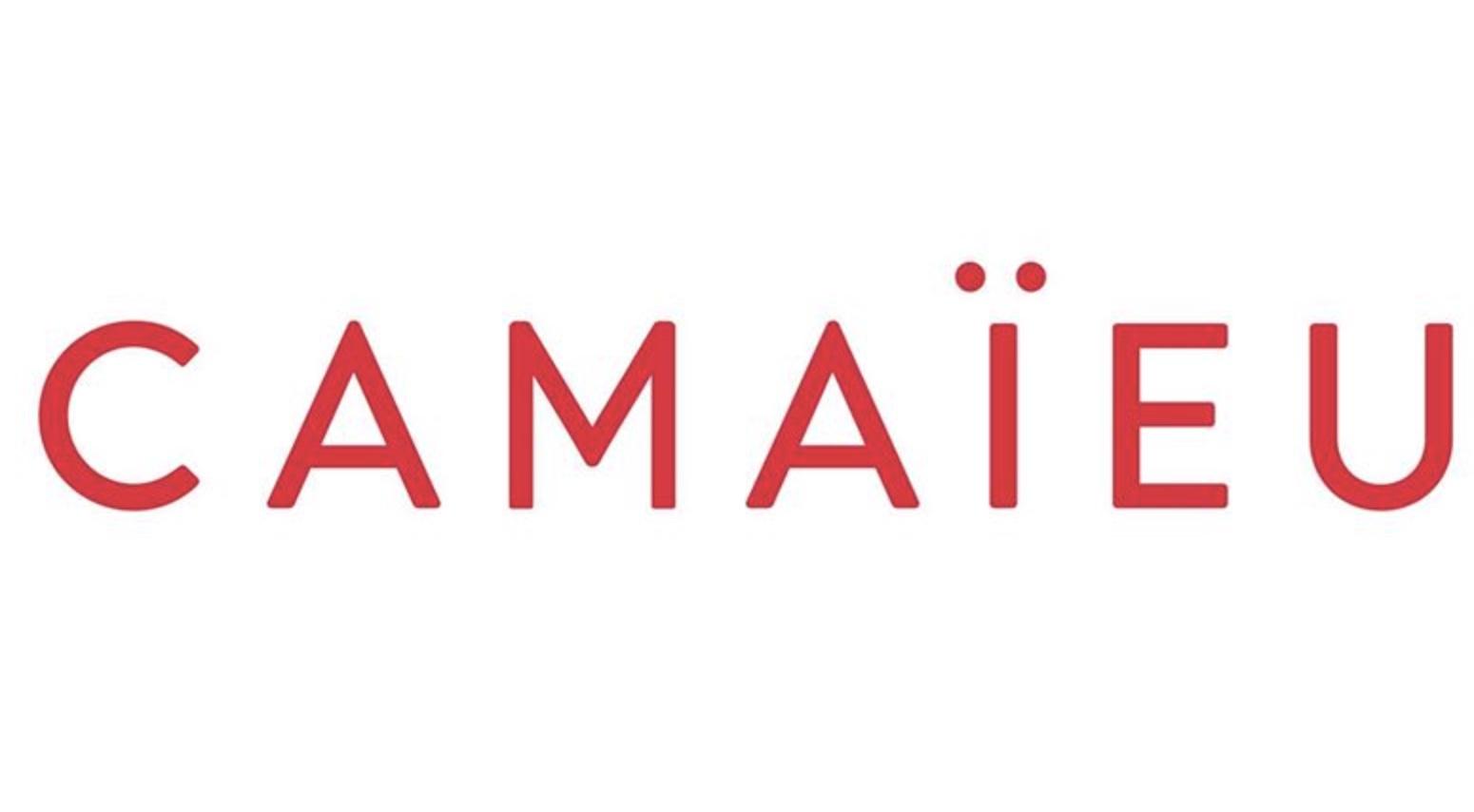 Code promo Camaïeu : -40% dès 2 articles achetés ou de 50% dès 3 articles pendant les ventes privées