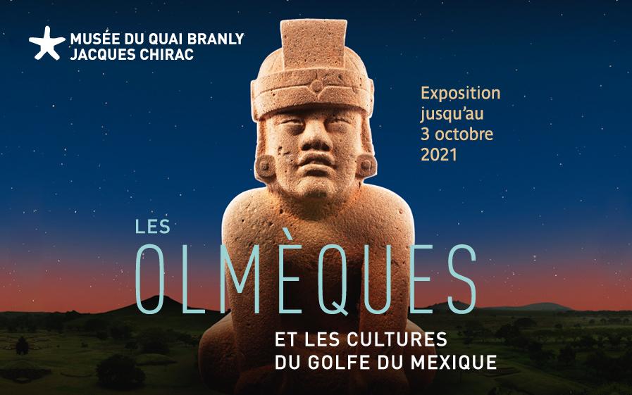 Code promo TF1 : Des entrées pour le musée du Quai Branly à Paris à gagner