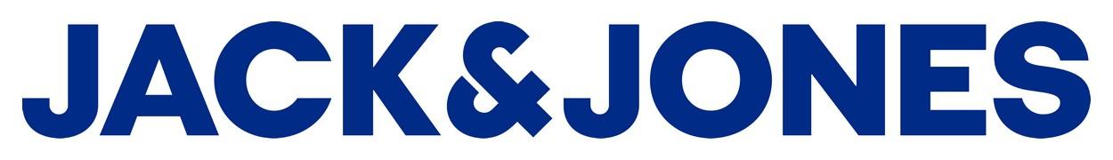Code promo JACK & JONES : Obtenez 10% de remise en vous abonnant à la newsletter