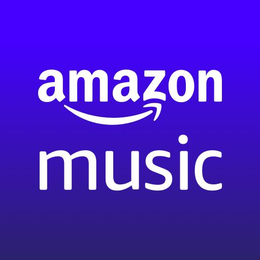 Code promo Amazon : -5€ dès 20€ d'achat pour les clients utilisant pour la 1ère fois le streaming Amazon Music Free