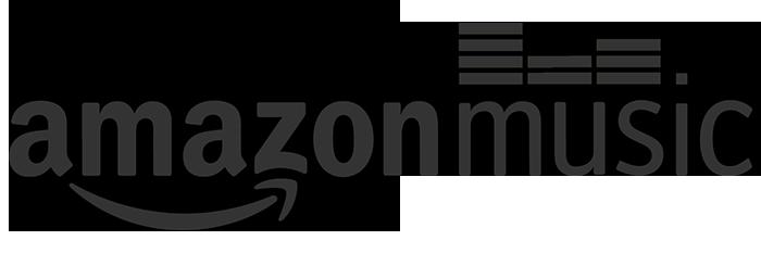 Code promo Amazon : 3 mois d'abonnement gratuits à Amazon Music Unlimited (50 millions de titres en illimitée)