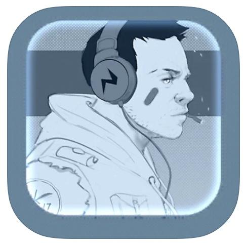 Code promo App Store : Jeu Breacher Story gratuit sur iOS & Android
