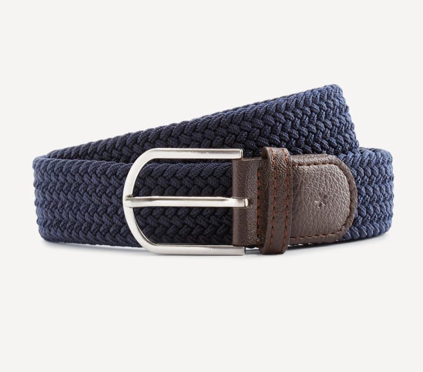 Code promo Celio* : 1 ceinture offerte pour l'achat d'une bas